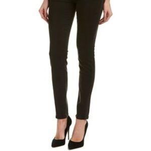 """cabi Super Skinny black jean Size 4 / 31"""" inseam"""